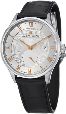 Maurice Lacroix Masterpiece Small Seconde MP6907SS0011111 watch picture