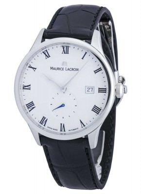 Maurice Lacroix Masterpiece Small Seconde MP6907SS001112 watch picture
