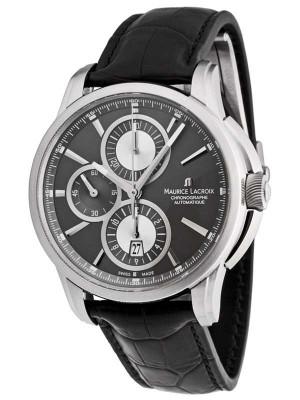 Maurice Lacroix Pontos Chronograph PT6188SS001830 watch picture
