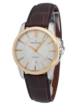 Maurice Lacroix Pontos Date PT6148PS101130 watch picture