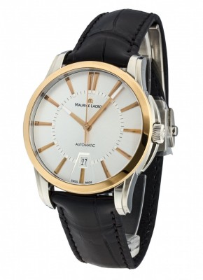 Maurice Lacroix Pontos Date PT6148PS1011301 watch picture