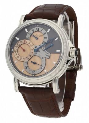 Paul Picot Atelier Regulateur P3340.SG.8209 watch picture