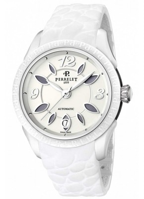Perrelet Eve Classic Automatic A20411 watch picture