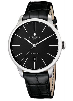 Perrelet First Class Automatic A10732 watch picture