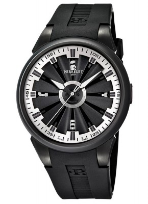 Perrelet Turbine Automatic A10479 watch picture