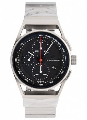 Porsche Design 1919 Chronotimer Date Chronograph Automatic 6020.1.01.003.01.2 watch picture