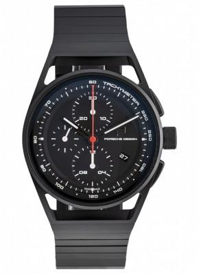 Porsche Design 1919 Chronotimer Date Chronograph Automatic 6020.1.02.003.02.2 watch picture