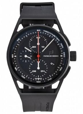 Porsche Design 1919 Chronotimer Date Chronograph Automatic 6020.1.02.003.06.2 watch picture