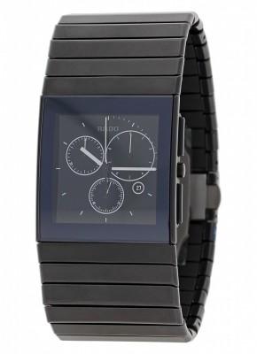 Rado Ceramica Chronograph R21715152 watch picture