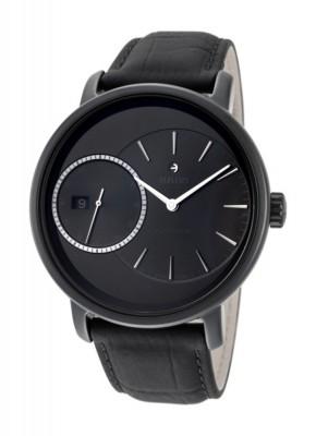 Rado Diamaster Date dezentrale Sekunde Automatic R14128166 watch picture