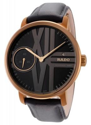 Rado Diamaster RHW1 XXL Mechanical R14586155 watch picture