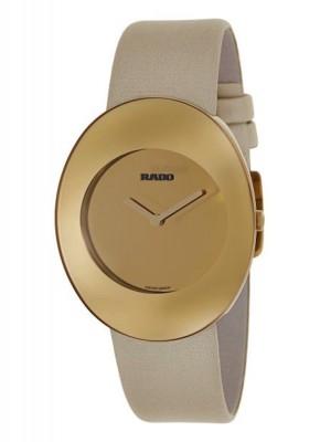 Rado Esenza Lady Limited Edition Quarz R53740306 watch picture