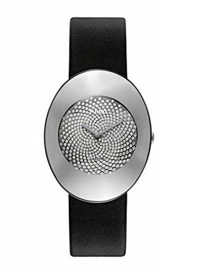 Rado Esenza Lady with diamonds Quarz R53920706 watch picture