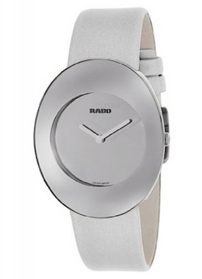 Rado Exenza Colours Lady Limited Edition Quarz R53739306 watch picture