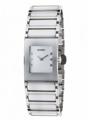 Rado Integral Jubile Lady Quarz R20747901 watch picture