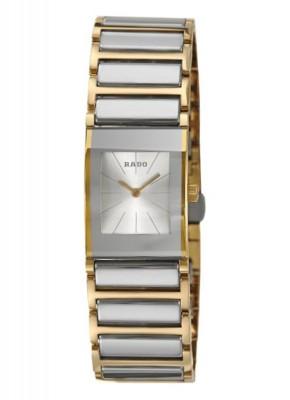Rado Integral Lady Quarz R20750112 watch picture