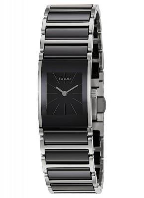 Rado Integral Lady Quarz R20786152 watch picture