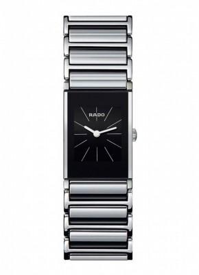 Rado Integral Lady Quarz R20786159 watch picture