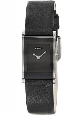 Rado Radi Integral Lady Quarz R20786165 watch picture