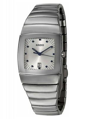 Rado Sintra Lady Date Quarz R13721102 watch picture