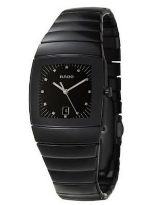 Rado Sintra Lady Date Quarz R13725162 watch picture