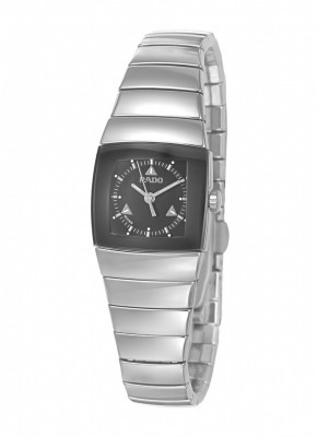 Rado Sintra Lady Quarz R13780152 watch picture