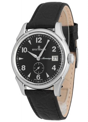 Revue Thommen Automatique 10011.2537 watch picture