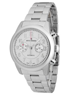 Revue Thommen Chronograph 16064.6832 watch picture