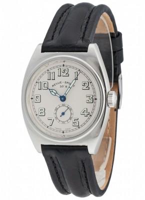 Revue Thommen Sport 30s Limited Edition 15000.3537 watch picture