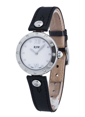 RSW Dreamflower Lady with diamonds 6840.BS.L1317.211.D1 watch picture
