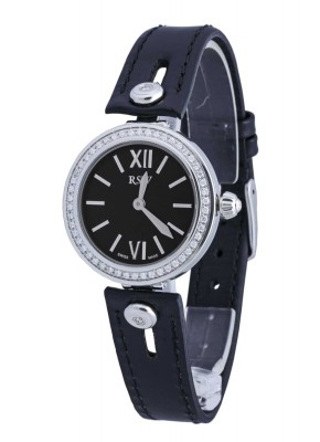 RSW Dreamflower Lady with diamonds 6840.BS.TS2245.1.F1 watch picture