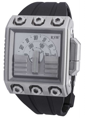 RSW Outland Automatic 7120.MS.R1.5.00 watch picture