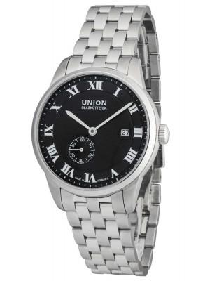 Union Glashutte 1893 D007.428.11.053.00 watch picture