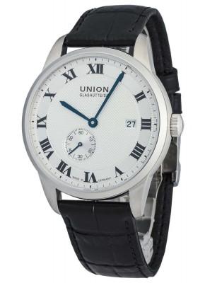 Union Glashutte 1893 D007.428.16.033.00 watch picture